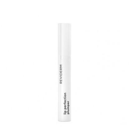 Reviderm | LIP PERFECTION PLUMPER 15ml