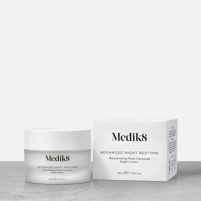 Medik8 | ADVANCED NIGHT RESTORE 50ml