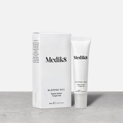 Medik8 | BLEMISH SOS 15ml