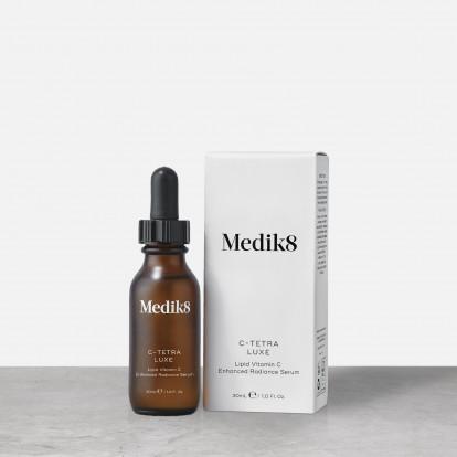 Medik8 | C-TETRA LUXE 30ml