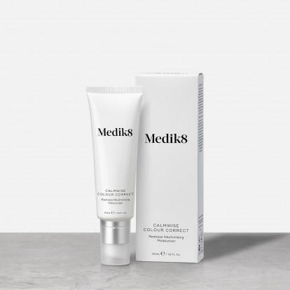 Medik8   CALMWISE COLOUR CORRECT 50ml