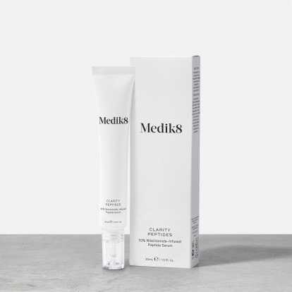 Medik8 | CLARITY PEPTIDES 30ml