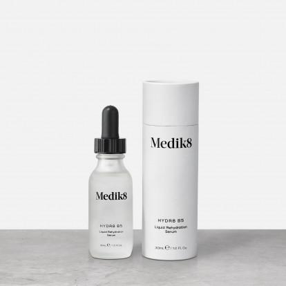 Medik8 | HYDR8 B5 30ml