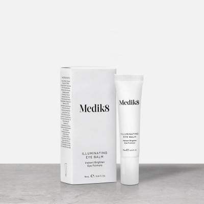 Medik8 | ILLUMINATING EYE BALM 15ml