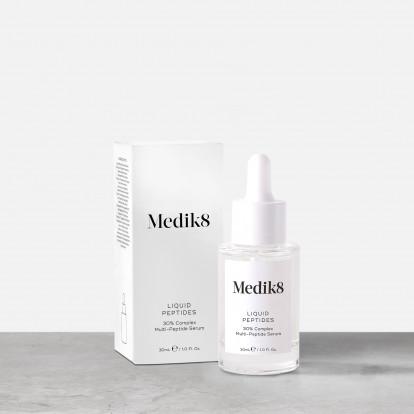 Medik8 | LIQUID PEPTIDES 30ml