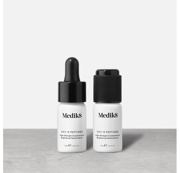 Medik8 | OXY-R PEPTIDES 2x10ml