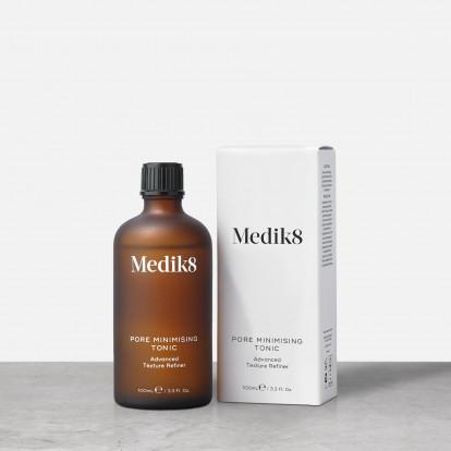 Medik8 | PORE MINIMISING TONIC 100ml