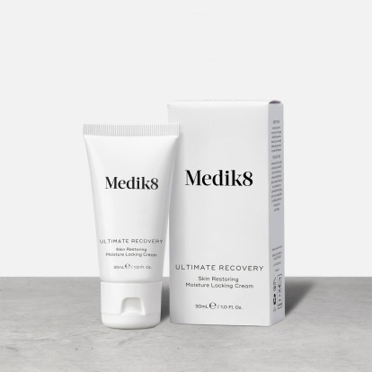 Medik8 | ULTIMATE RECOVERY 30ml