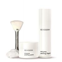 Reviderm | Enzyme Peeling Duo 50ml/50ml