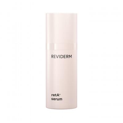 Reviderm | retA+ serum 30ml