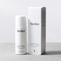 Medik8 | BRIGHTENING POWDER CLEANSE 75ml