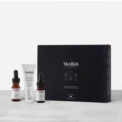 Medik8 | THE ESSENTIAL CSA FOR MEN