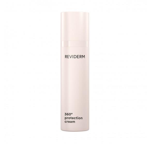 Reviderm | 360 Protection Cream 50ml