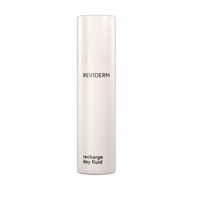 Reviderm | RECHARGE DAY FLUID 50ml